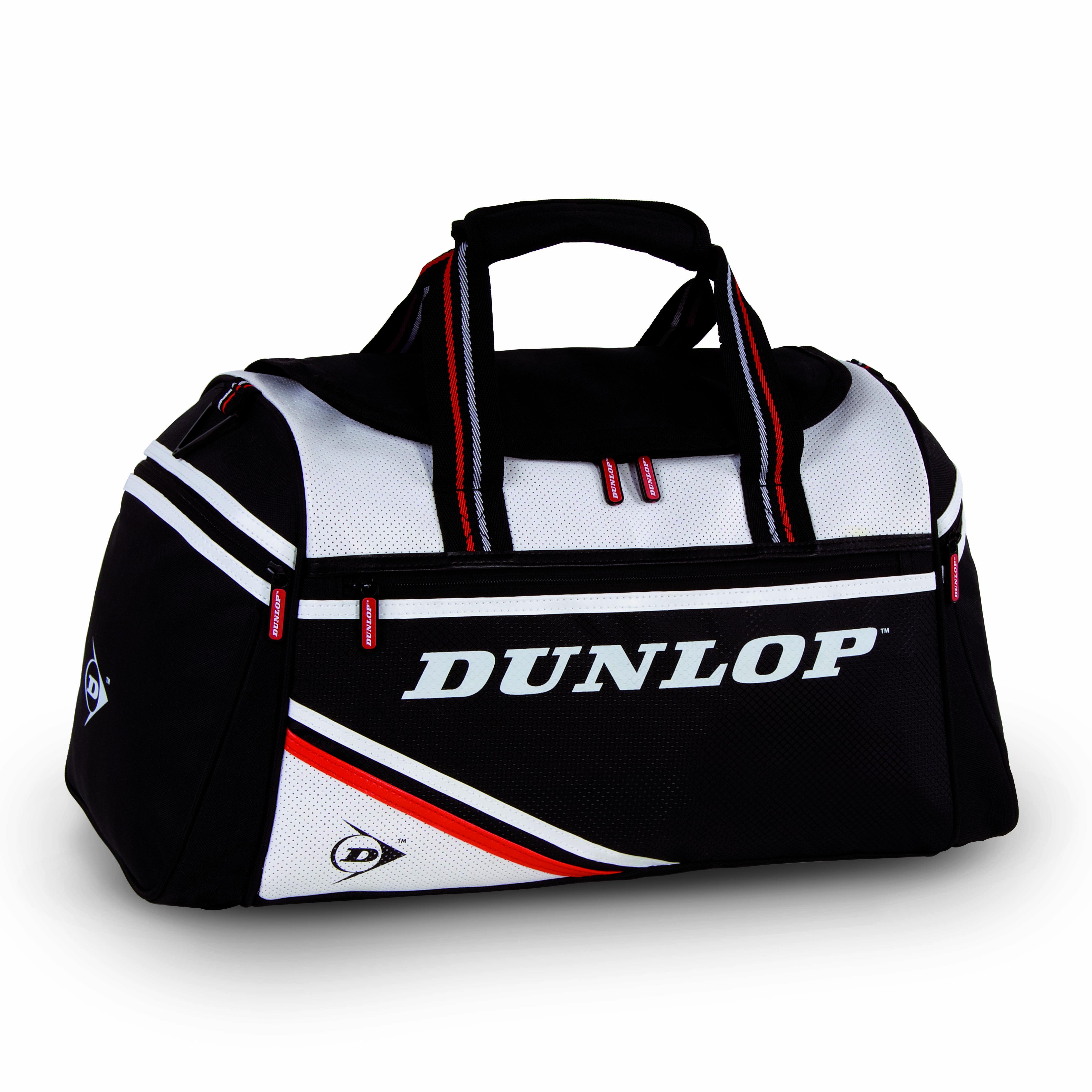 Bolso personalizado Krathos Dunlop - MyM Regalos Promocionales