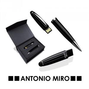 Bolígrafo puntero personalizado Latrex - MyM Regalos Promocionales