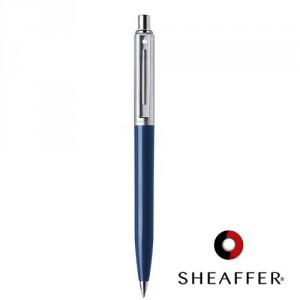 Bolígrafo Sentinel Sheaffer - MyM Regalos Promocionales