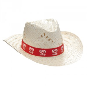 Sombrero personalizado Lua - MyM Regalos Promocionales