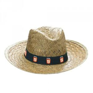 Sombrero personalizado Vita - MyM Regalos Promocionales