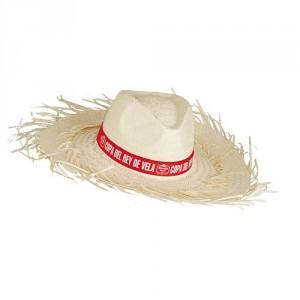 Sombrero personalizado Filargachado - MyM Regalos Promocionales