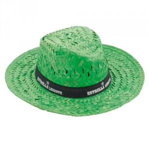 Sombrero personalizado Slpash - MyM Regalos Promocionales
