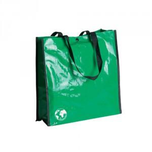 Bolsas personalizadas Recycle - MyM Regalos Promocionales