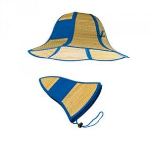 Sombrero personalizado Caribbean - MyM Regalos Promocionales