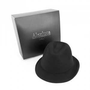 Sombrero personalizado Boccaccio - MyM Regalos Promocionales