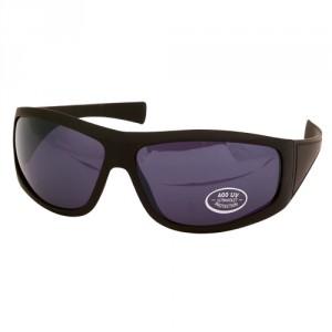 Gafas de sol personalizadas Premia - MyM Regalos Promocionales