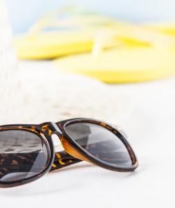 Gafas personalizadas foto - MyM Regalos Promocionales