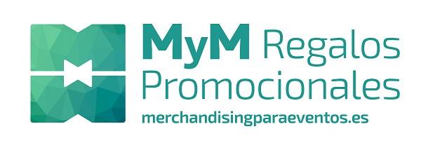 Merchandising para eventos