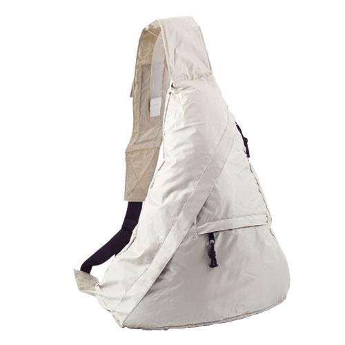 Mochila personalizada Southpack - MyM Regalos Promocionales