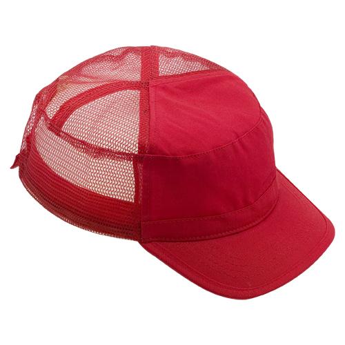 Gorras personalizadas Vintage - MyM Regalos Promocionales