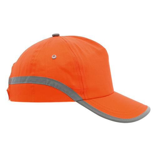 Gorras personalizadas Tarea - MyM Regalos Promocionales