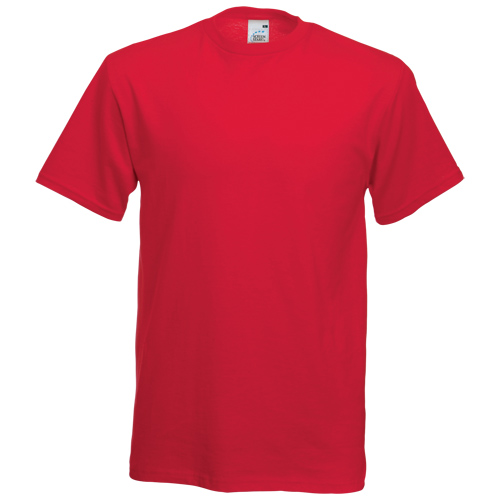 Camiseta color original - MyM Regalos Promocionales