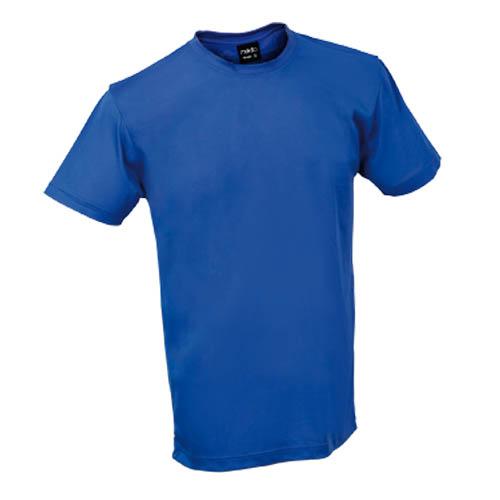 Camisetas personalizadas Tecnic - MyM Regalos Promocionales