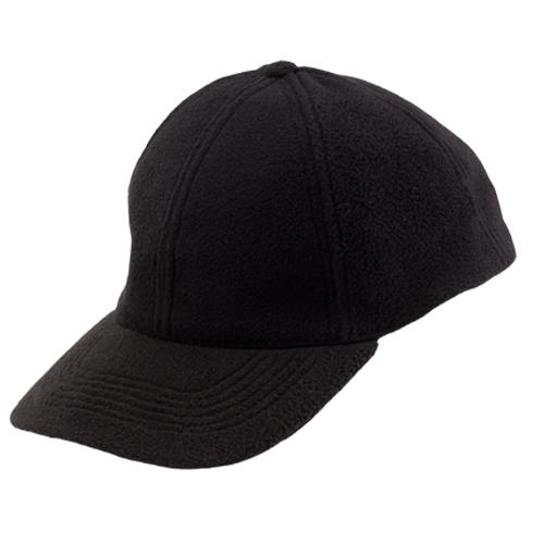 Gorras personalizadas Vinka - MyM Regalos Promocionales