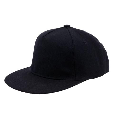 Gorras personalizadas Lorenz - MyM Regalos Promocionales