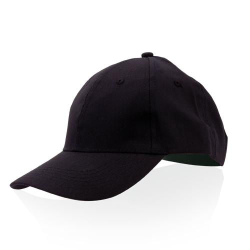 Gorras personalizadas Konlun - MyM Regalos Promocionales