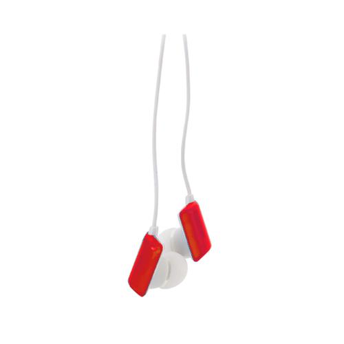 Auriculares personalizados Kemet - MyM Regalos Promocionales