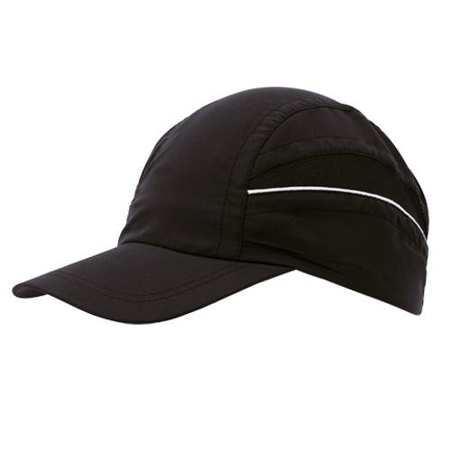 Gorra personalizada Vorly - MyM Regalos Promocionales
