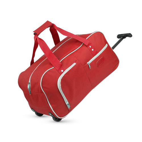 Bolso deportivo trolley Nevis - MyM Regalos Promocionales
