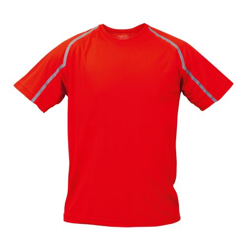 Camisas personalizadas Tecnic Fleser - MyM Regalos Promocionales