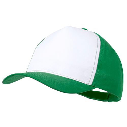 Gorras personalizadas Sodel - MyM Regalos Promocionales
