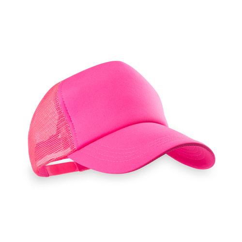 Gorra personalizada Dowan - MyM Regalos Promocionales