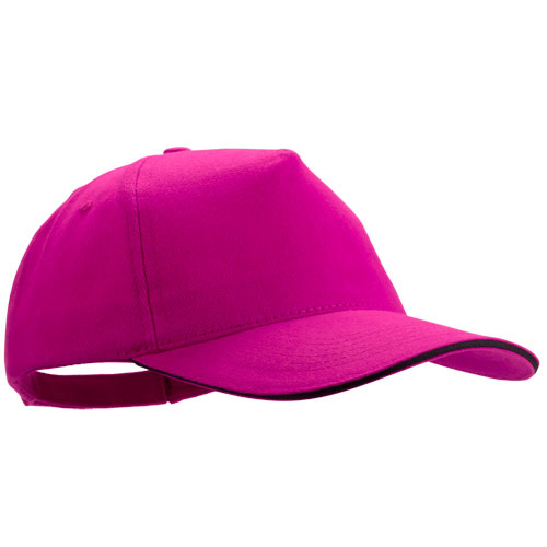 Gorras personalizadas Kise - MyM Regalos Promocionales