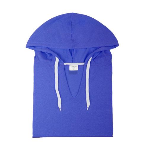 Camisetas personalizadas Yuk - MyM Regalos Promocionales