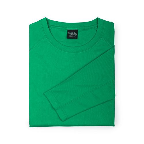 Camisetas personalizadas Tecnic Maik - MyM Regalos Promocionales