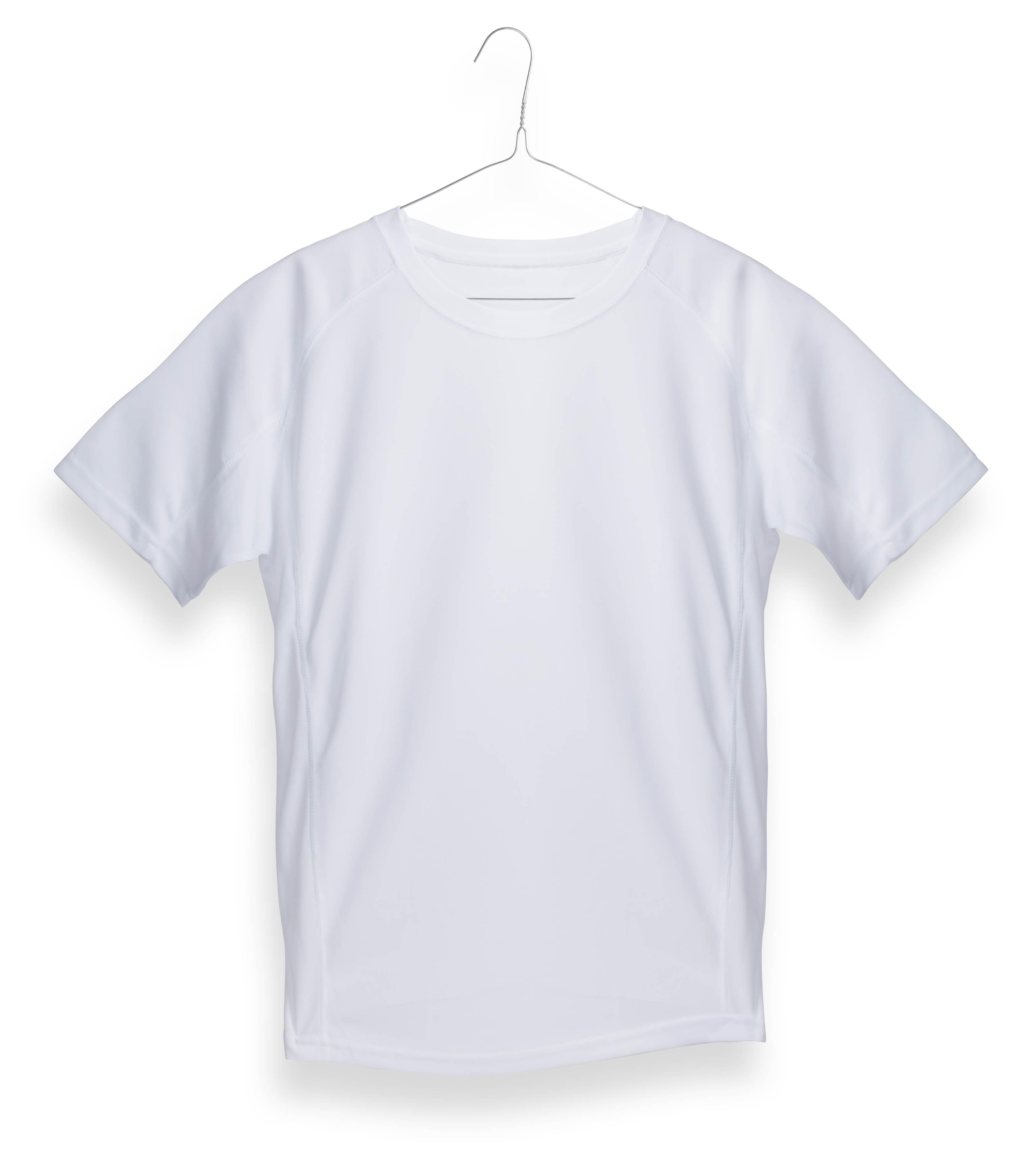 Camiseta adulto Tecnic Slefy - MyM Regalos Promocionales