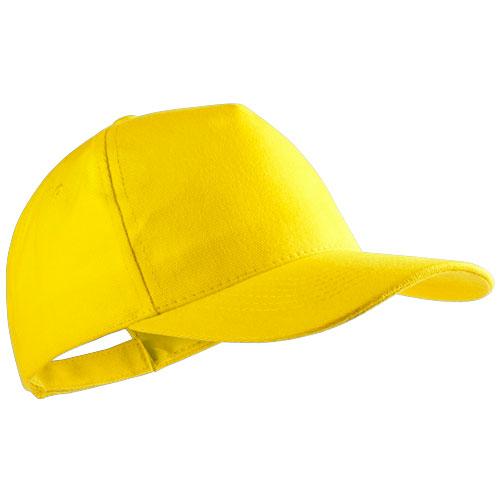 Gorras personalizadas Bayon - MyM Regalos Promocionales