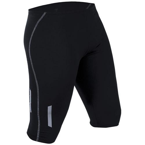 Pantalón deportivo personalizado Lowis - MyM Regalos Promocionales