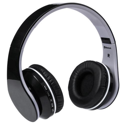Auriculares personalizados Darsy - MyM Regalos Promocionales