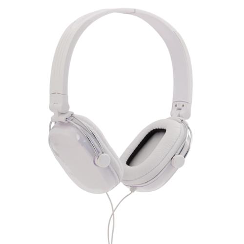Auriculares personalizados Tabit - MyM Regalos Promocionales