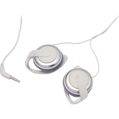 Auriculares personalizados Dino - MyM Regalos Promocionales