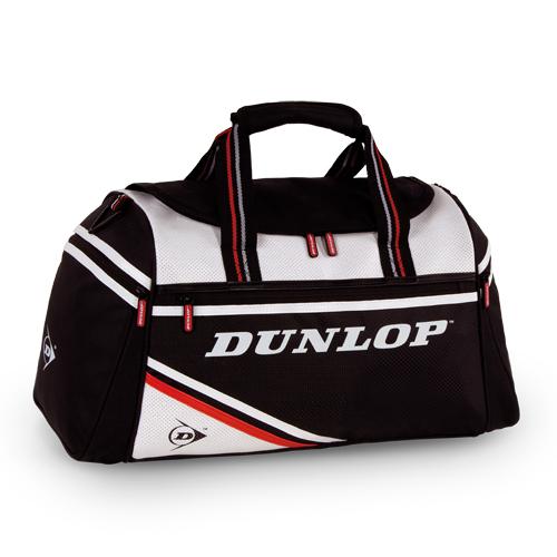 Bolso Kathros Dunlop - MyM Regalos Promocionales