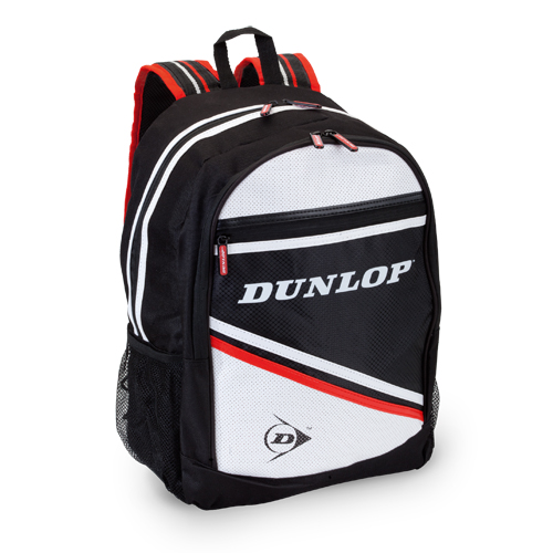 Mochilas personalizadas Sinoud Dunlop - MyM Regalos Promocionales