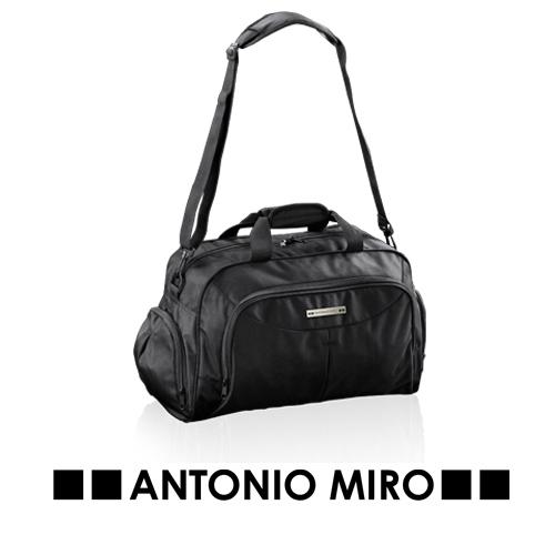 Bolso personalizado Vincal Antonio Miró - MyM Regalos Promocionales