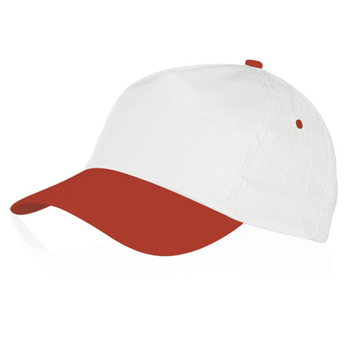 Gorras personalizadas Sport - MyM Regalos Promocionales
