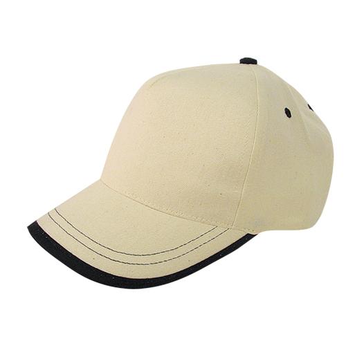 Gorras personalizadas Usa - MyM Regalos Promocionales