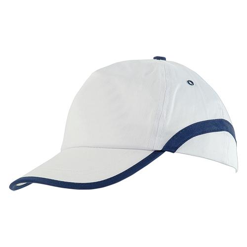 Gorras personalizadas Line - MyM Regalos Promocionales