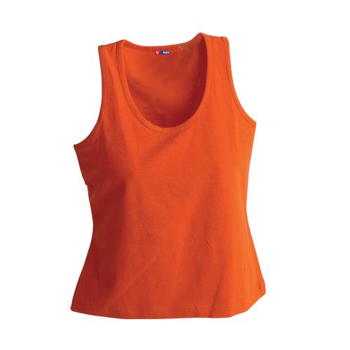 Camisetas personalizadas Woman - MyM Regalos Promocionales