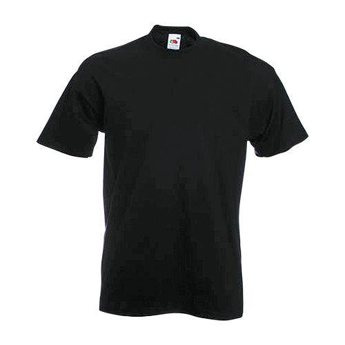Camisetas personalizadas color Heavy T - MyM Regalos Promocionales