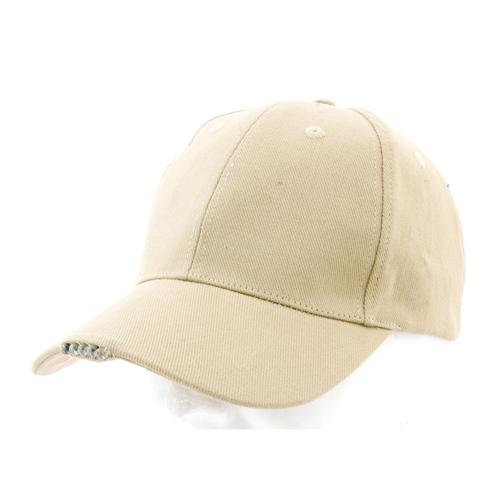 Gorras personalizadas Led - MyM Regalos Promocionales