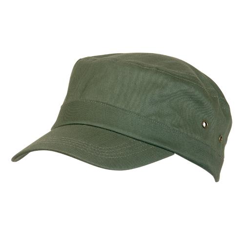 Gorras personalizadas Saigon - MyM Regalos Promocionales