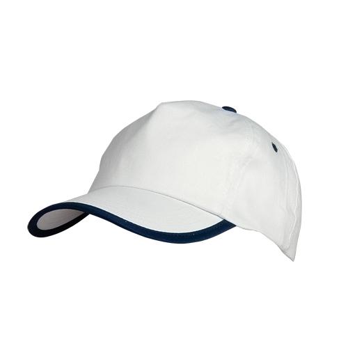 Gorras personalizadas Estepona - MyM Regalos Promocionales