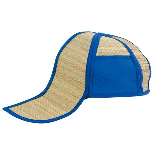 Gorras personalizadas Hawaian - MyM Regalos Promocionales